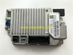 Opuradio Wholesales OEM Factory Car Navigation Radio Replacement